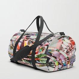 Sylphs Duffle Bag