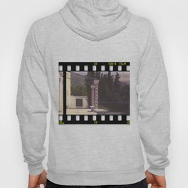 Old Hollywood Hills Hoody