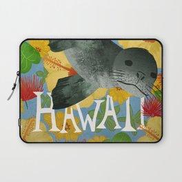 Hawaii Laptop Sleeve