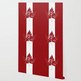 Cool Canada Souvenirs Wallpaper