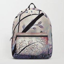 Cattin Around Backpack