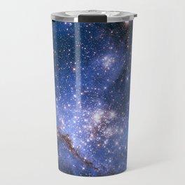 Star Born Travel Mug
