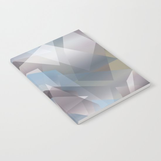Abstract 209 Notebook