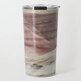 Hills as Canvas, No. 3 Travel Mug