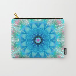 MANDALA 14.2 Carry-All Pouch