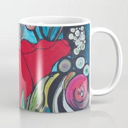 The Gift of Fortitude Coffee Mug