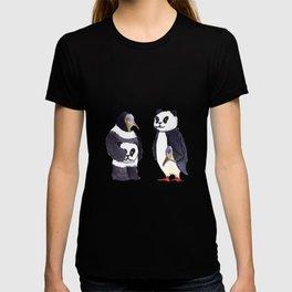 Awkward Office Party  T-shirt