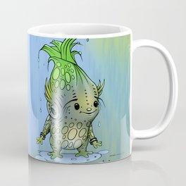 EPI CORN Coffee Mug