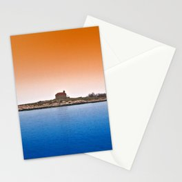 Marin Stationery Cards