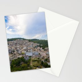 Pretoro Stationery Cards