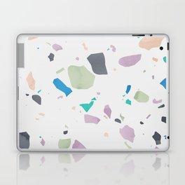 Terrazzo 2 Laptop & iPad Skin