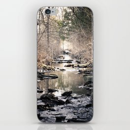 Babble-On iPhone Skin