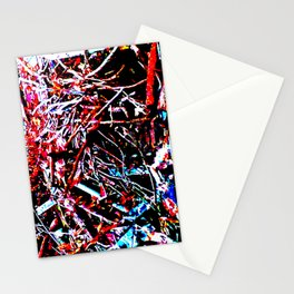Thicket Stationery Cards