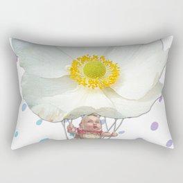 BALLON Rectangular Pillow
