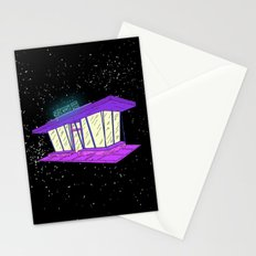Dreams Store Stationery Cards