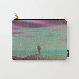 ENTER DREAMS Carry-All Pouch