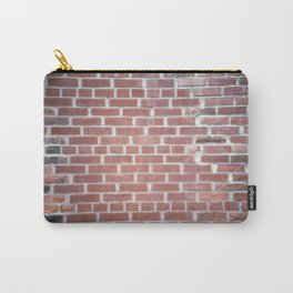 brick Carry-All Pouch