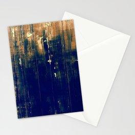 Vintage Dark Stationery Cards