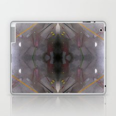 VECTOR 2.0 Laptop & iPad Skin