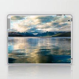 Mesmerize Laptop & iPad Skin
