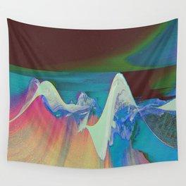 NTDDYDT Wall Tapestry