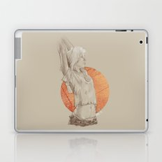 Anja Laptop & iPad Skin