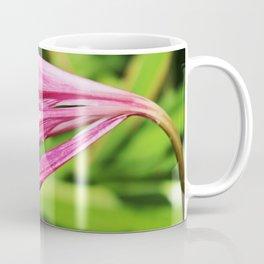 The Forsaken Promise Coffee Mug