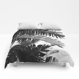 No. 3 Comforters