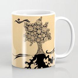 Stubborn Coffee Mug