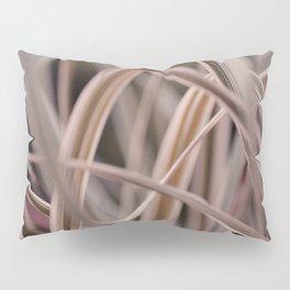 #236 Pillow Sham