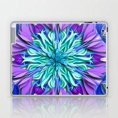 PHOWA Laptop & iPad Skin