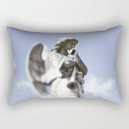 New Orleans #3 Rectangular Pillow