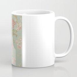 Meowrie Antoinette Coffee Mug
