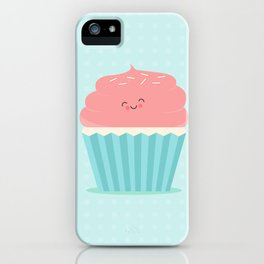 You're Sweet  iPhone Case
