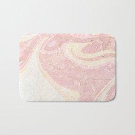 Marble shine Bath Mat