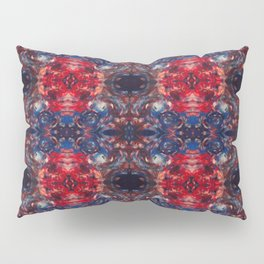 Omen Art Pillow Sham