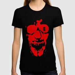 Apoch-666 T-shirt