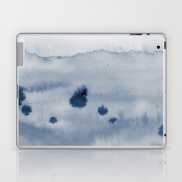 Hours Laptop & iPad Skin