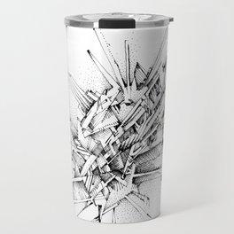Tatuaje Redux Travel Mug