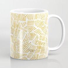 Inca Sun Mug