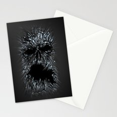 Necronomicon Stationery Cards