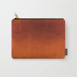 Tree Composition V Carry-All Pouch
