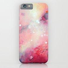 Pattern 7123 iPhone 6s Slim Case
