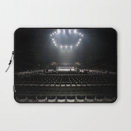 Saitama Super Arena waits for Sengoku No Ran Laptop Sleeve