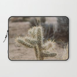 Joshua Tree National Park XVI Laptop Sleeve