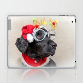 Festive fun Laptop & iPad Skin