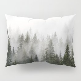Breathe Pillow Sham