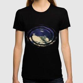 Vertigo T-shirt