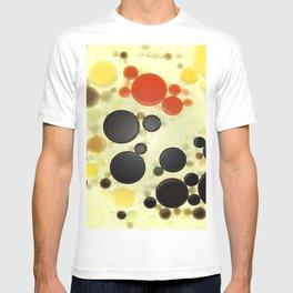 :: Sun Spots :: T-shirt