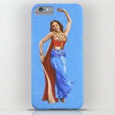 Wonderful iPhone 6s Plus Slim Case
